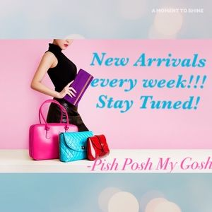 Other - 🔥NEW ARRIVALS EVERY WEEK!!!!